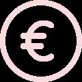euro120